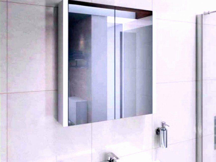 Holztüren Streichen Ohne Abschleifen Luxus 50 Inspirational Weißer von Holztüren Streichen Ohne Abschleifen Bild