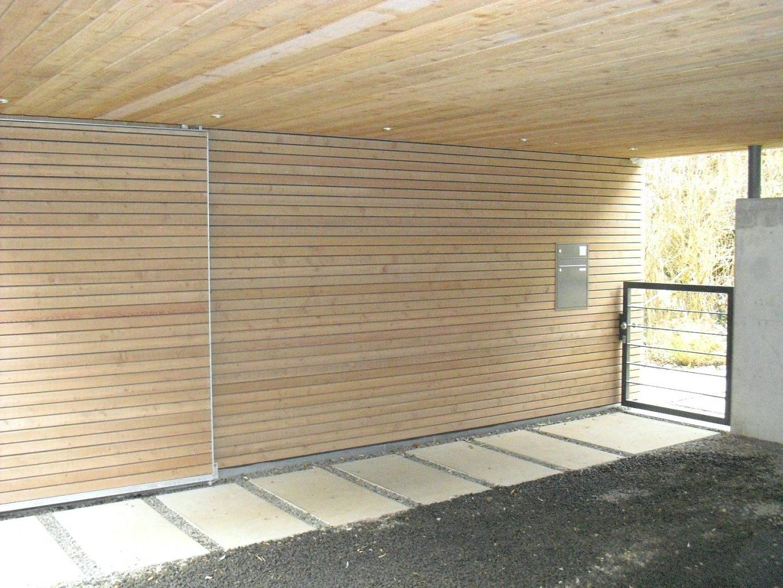 Holzverkleidung Aussen 77 Fassade Verkleidung Holz Muster Balkon von Wandverkleidung Aus Holz Innen Photo