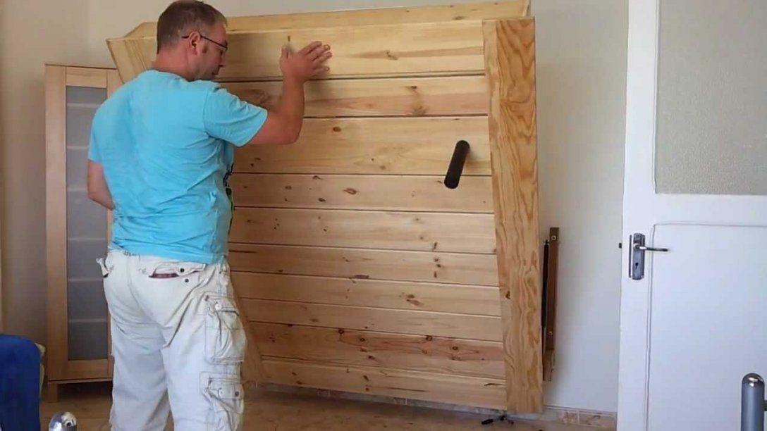 schrankbett 140x200 selber bauen schones schrankbett x funvit kche von schrankbett klappbett. Black Bedroom Furniture Sets. Home Design Ideas
