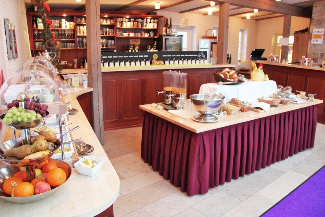 Hotel Brauereigasthof Goldener (Deutschland Bayreuth)  Booking von Gasthof Goldener Löwe Bayreuth Photo