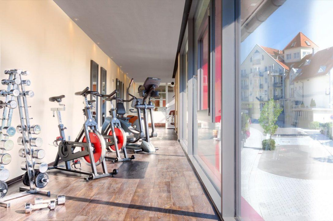 Hotel Traube Am See (Duitsland Friedrichshafen)  Booking von Hotel Traube Am See Friedrichshafen Bild