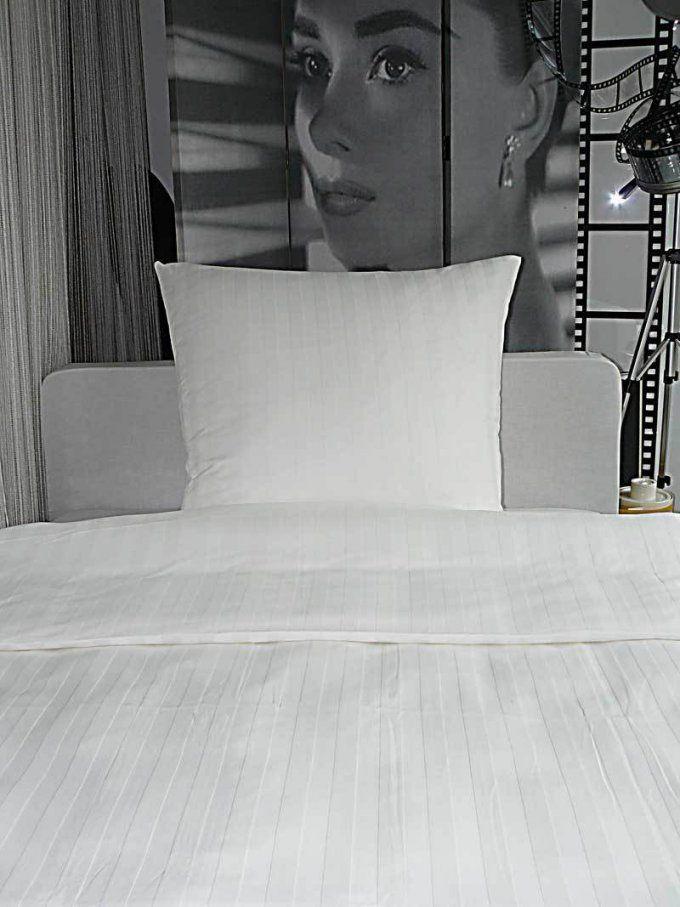 Hotelbettwäsche Mehr Als 500 Angebote Fotos Preise ✓ von Hotelbettwäsche Erwin Müller Photo