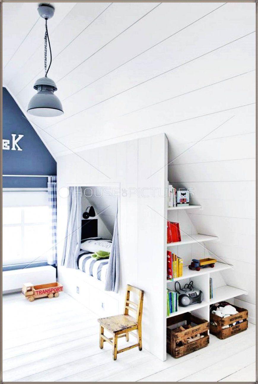 Hsk K2P Montageanleitung Mit Kleine Kinderzimmer Geschickt von Kleine Kinderzimmer Geschickt Einrichten Photo