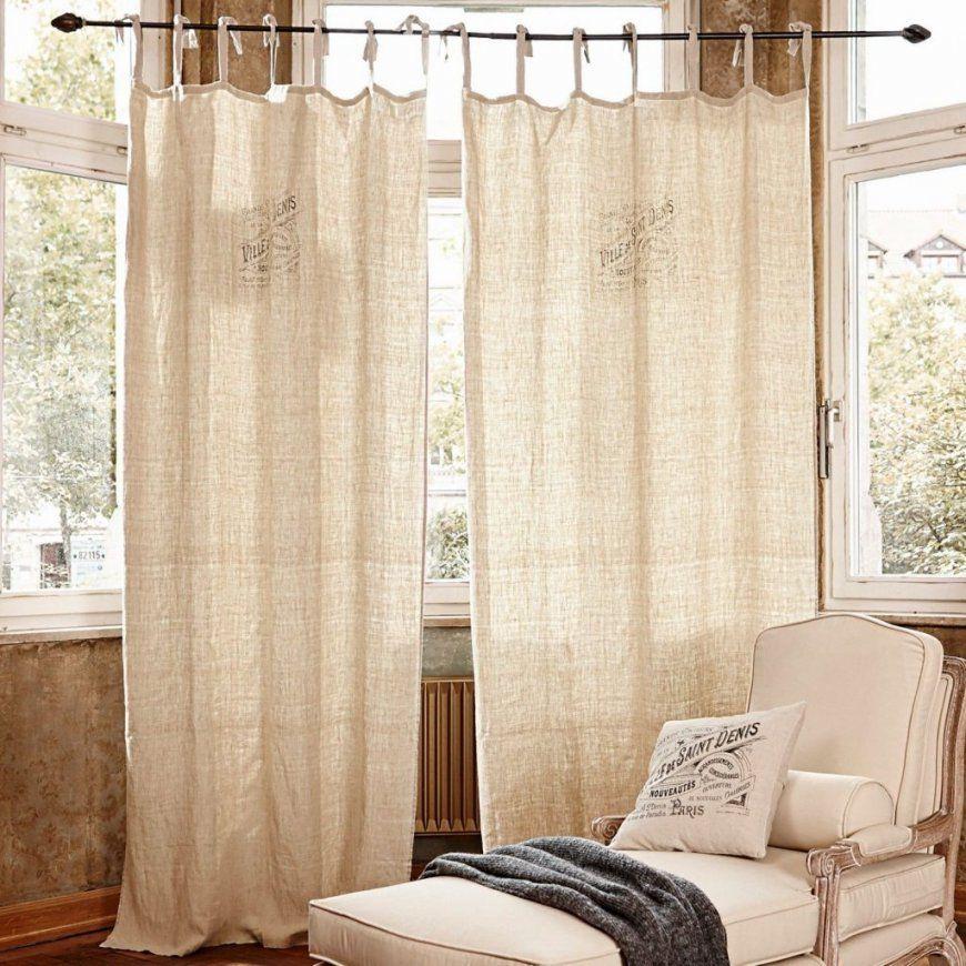 gardinen leinen landhaus pauwnieuws von gardinen leinen landhaus bild haus design ideen. Black Bedroom Furniture Sets. Home Design Ideas