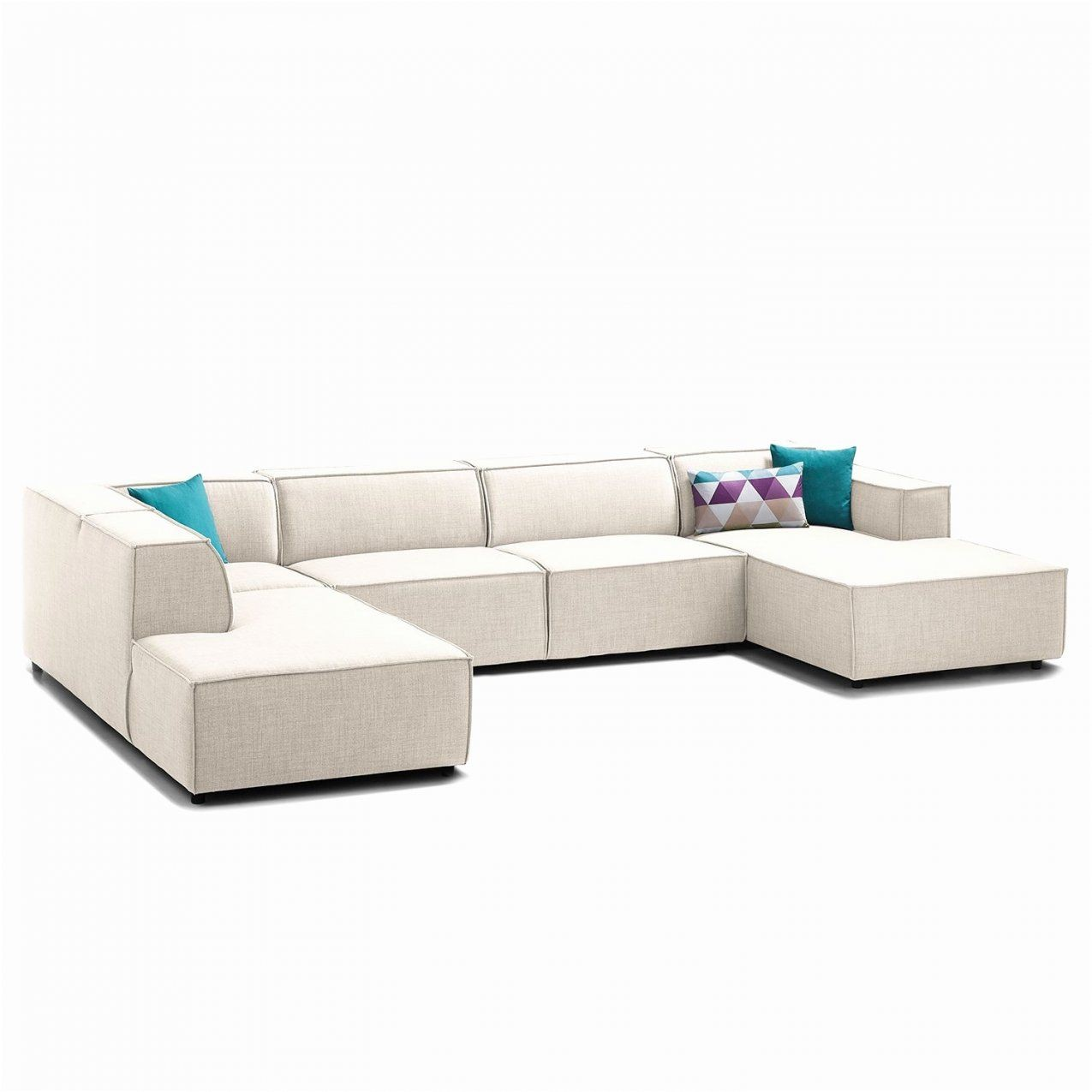 hussen ecksofa ottomane links cool excellent good situmore ecksofa von husse ecksofa ottomane. Black Bedroom Furniture Sets. Home Design Ideas
