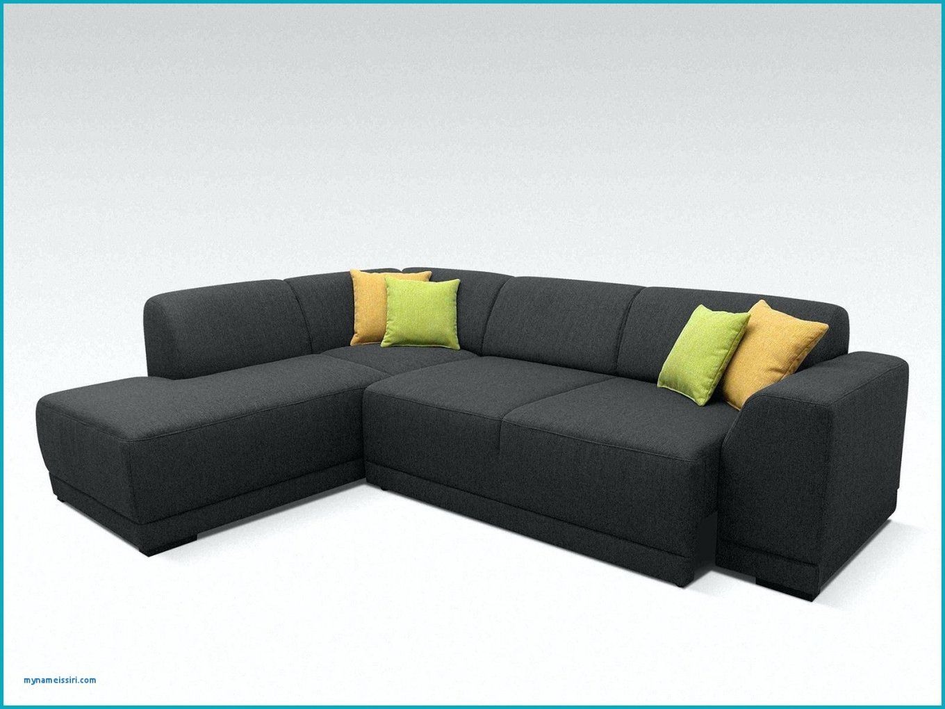 Hussen Ecksofa Ottomane Links Cool Excellent Good Situmore Ecksofa von Hussen Ecksofa Ottomane Links Photo