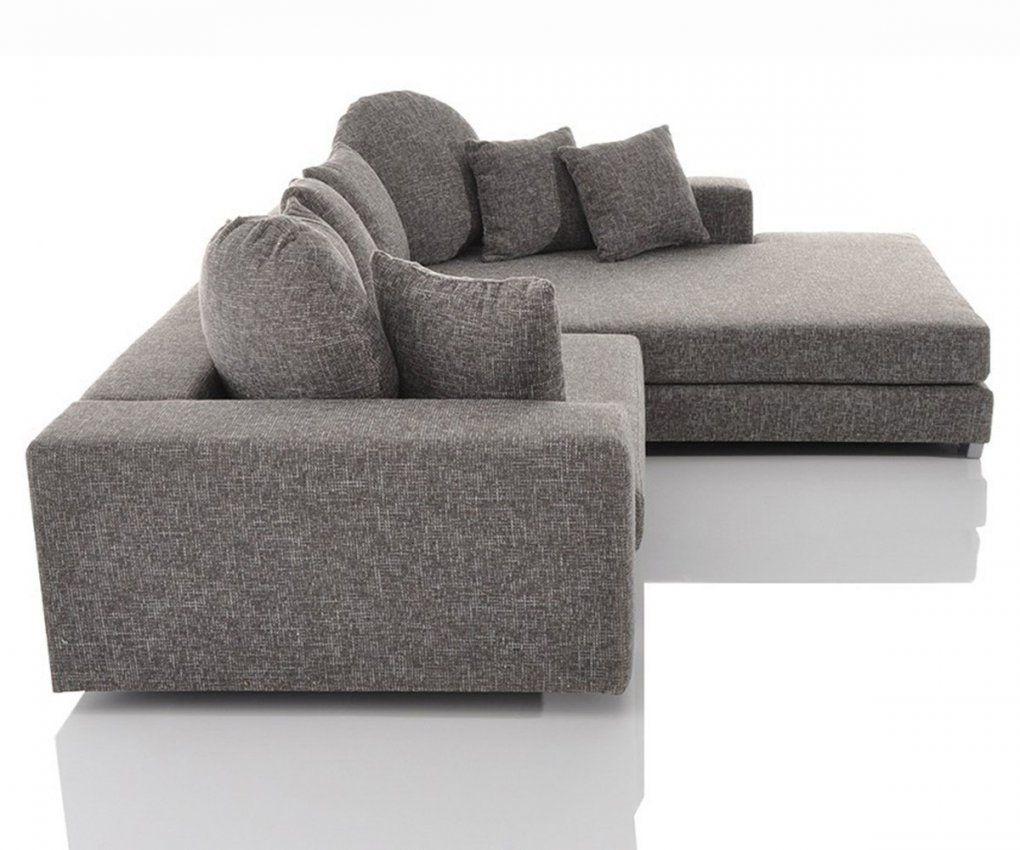 Sofahusse Ecksofa Mit Ottomane Haus Design Ideen