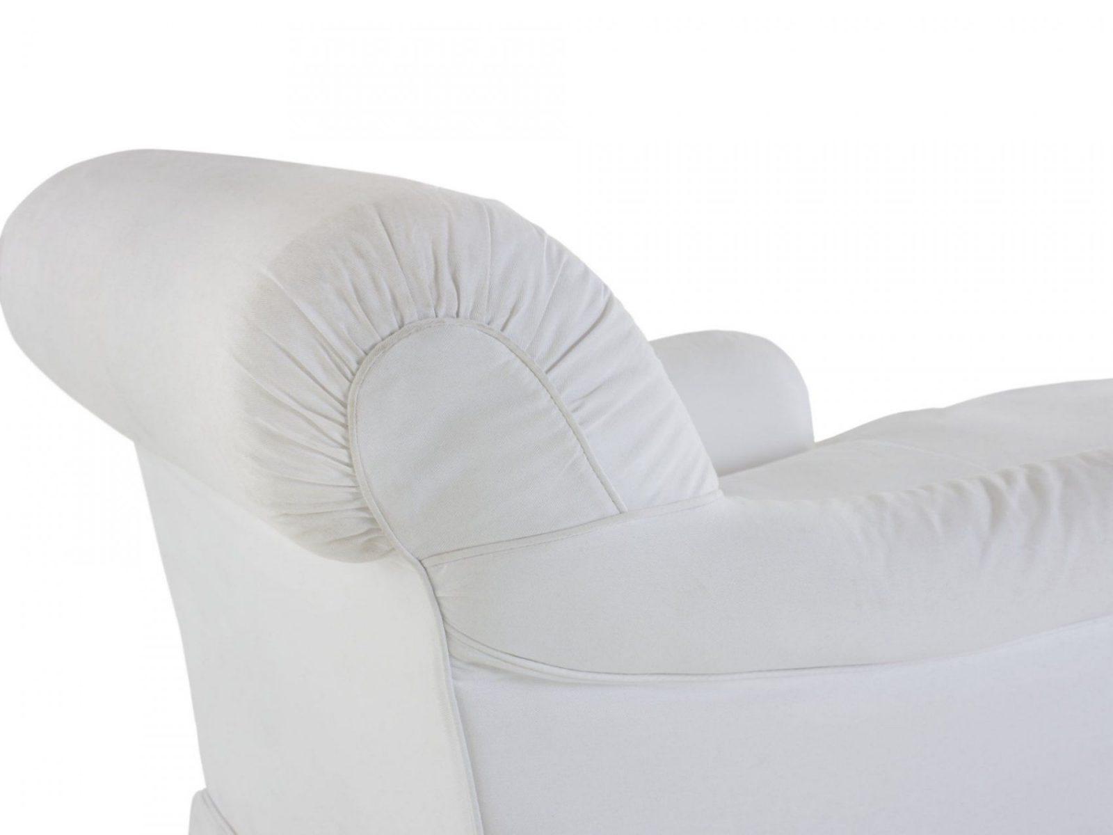 Hussen Fr Sessel Top Hussen F R Sofa Sofabezug Spannbezug Sofa von Hussen Für Ohrensessel Mit Hocker Photo