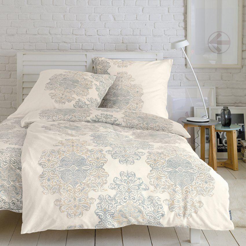 wundersch ne inspiration frottee bettw sche 155 220 und tolle 200 von frottier bettw sche. Black Bedroom Furniture Sets. Home Design Ideas