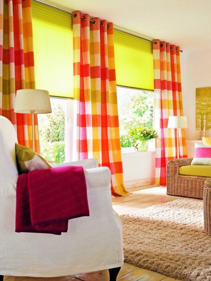 gardinen hervorragend gardinen f r balkont r und fenster. Black Bedroom Furniture Sets. Home Design Ideas