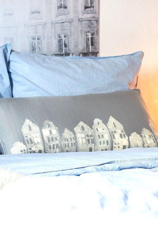 Idee Bedrucken Bettwasche Sehr Gehend Od Inspiration Bettwäsche von Bettwäsche Selber Bedrucken Photo