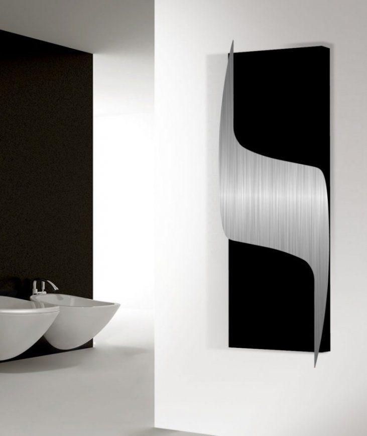 Idee Heizkörper Für Wohnzimmer Gestalten Inner Exklusive Design von Moderne Heizkörper Für Wohnzimmer Photo