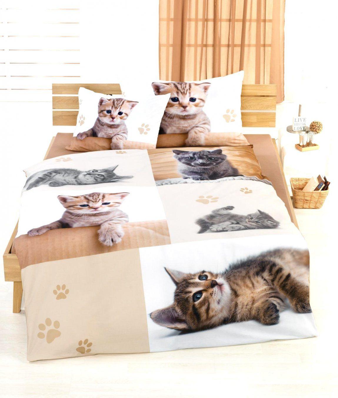 Ideen Bettwäsche Mit Tiermotiven Und Kaufen Angela Bruderer Online von Bettwäsche Mit Tiermotiven Photo