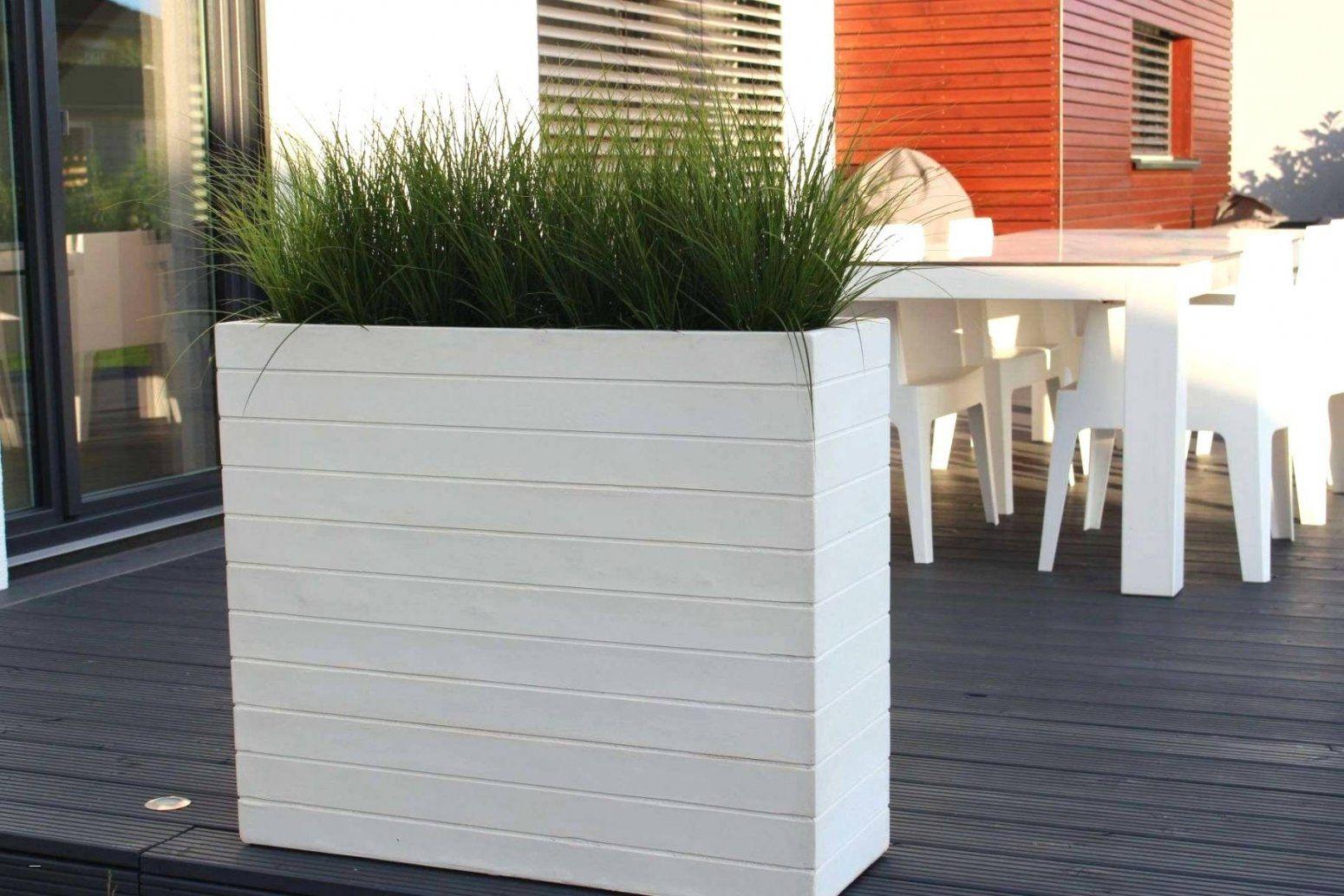 Ideen Für Den Balkon Neu Einzigartig 40 Balkon Sichtschutz Selber von Balkon Sichtschutz Selber Bauen Bild