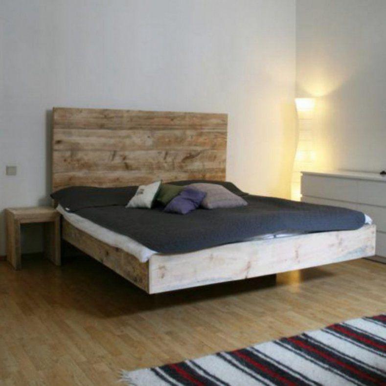 Ideen Für Die Innenarchitektur Hauses Bett Kind Selber Bauen Avec von Bett Ideen Selber Bauen Bild