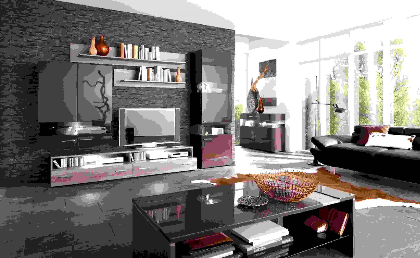 Ideen Fur Ein Wohnzimmer Von Wie Gestalte Ich Mein Wohnzimmer Design von Wie Gestalte Ich Mein Wohnzimmer Photo