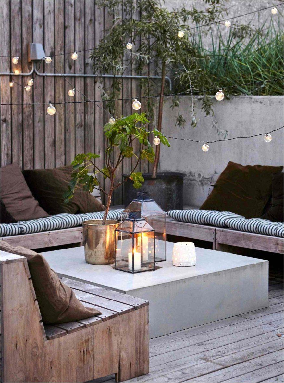Ideen Für Einen Kleinen Balkon Neu Emejing Loungemöbel Für Kleinen von Lounge Möbel Kleiner Balkon Bild