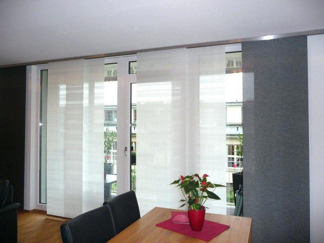 Ideen Fur Gardinen Fa R Im Wohnzimmer Deko Schrage Fenster Erker von Fenster Ohne Gardinen Dekorieren Photo