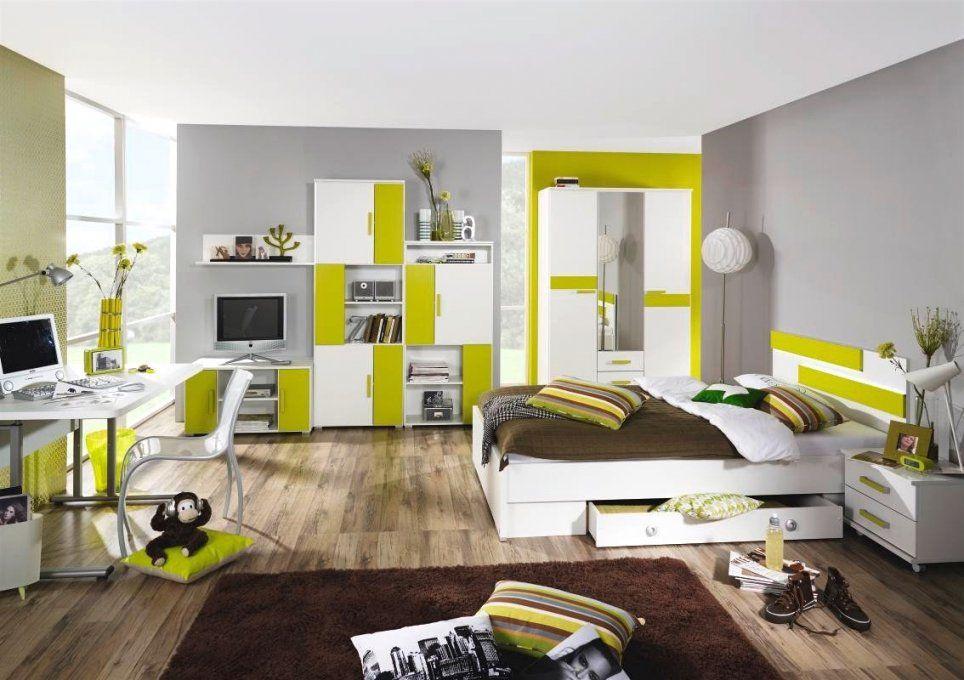 Ideen Fur Wandgestaltung Im Jugendzimmer Die Im Trend Liegt 71 Avec von Jugendzimmer Wände Gestalten Ideen Photo