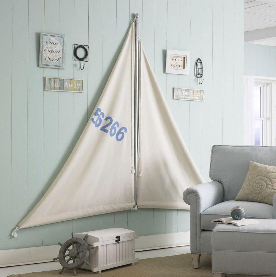 Ideen Für Wandgestaltungcoole Wanddeko Selber Machen  Wanddeko von Wanddeko Babyzimmer Selber Machen Photo