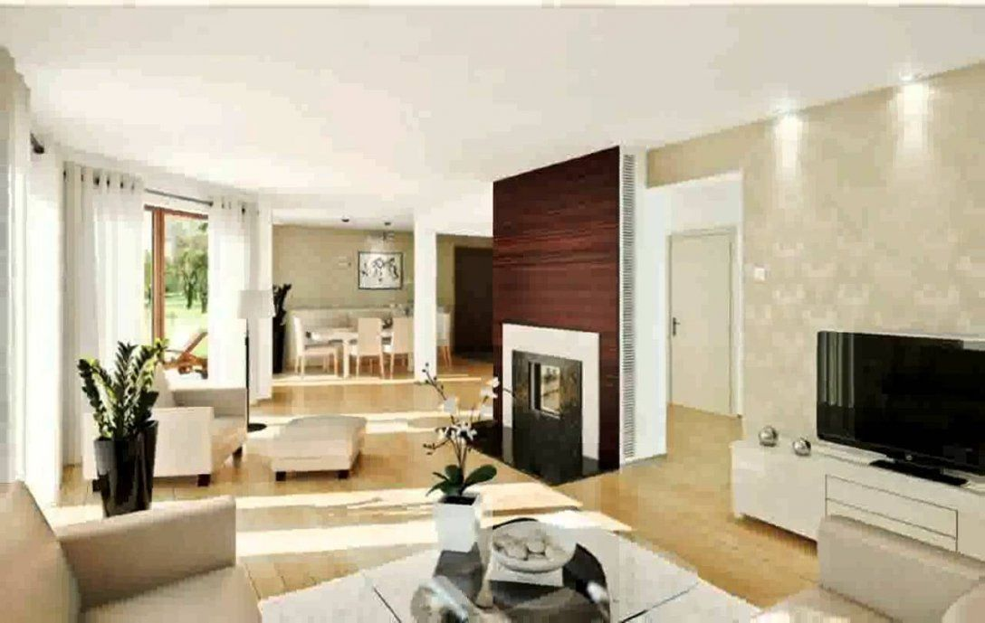 Ideen Für Wohnzimmerwände  Inspiration  Youtube von Wohnzimmer Wände Farblich Gestalten Bild