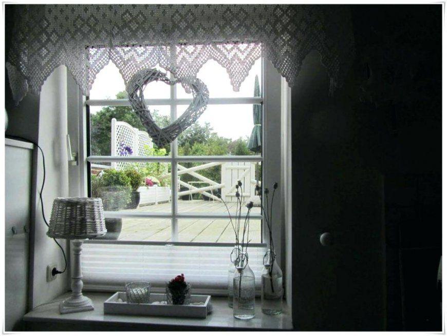 Ideen Gardinen Attraktive Kleine Fenster Und Schane Wohnzimmer Fur von Gardinen Ideen Kleine Fenster Bild
