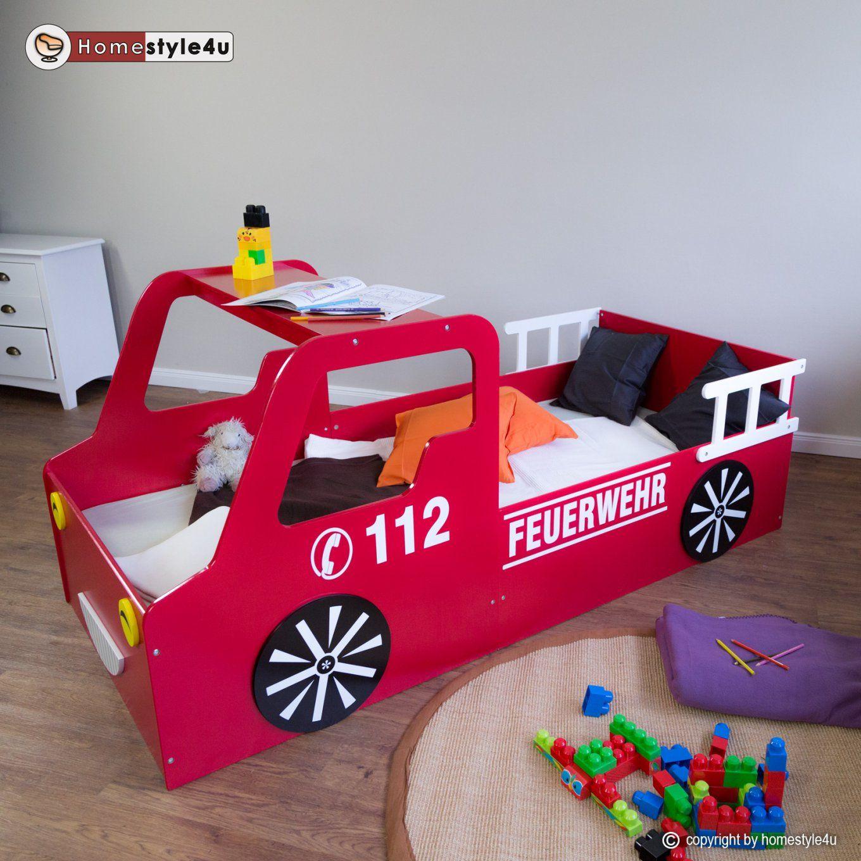 Ideen Kinderbett Minions Und Fantastische Bett Autobett Pirat von Bettwäsche Minions Aldi Bild