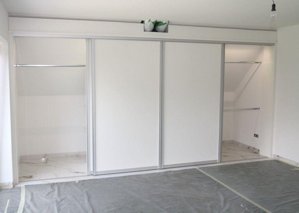 Kleiderschrank Für Dachschräge Ikea ideen kleiderschrank unter der dachschräge tips pinterest avec ikea