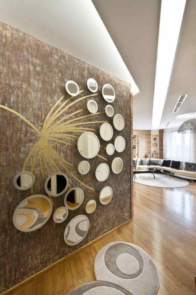 wand gestalten stunning wohnzimmer ideen ecke in bezug auf skillful wohnzimmer tv board wand. Black Bedroom Furniture Sets. Home Design Ideas