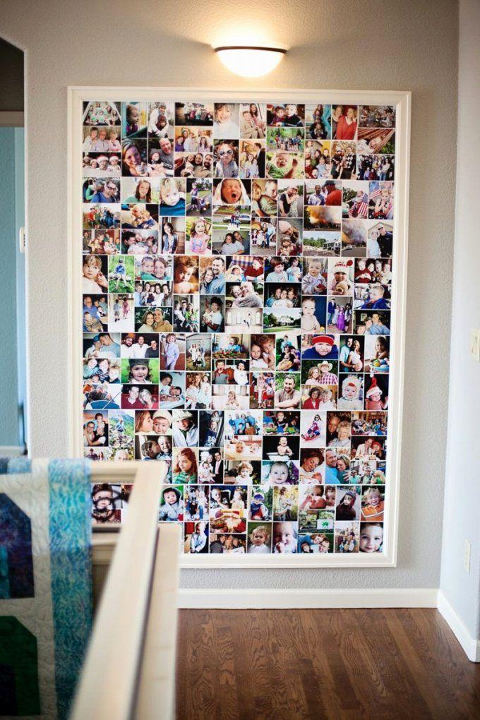 Ideen Kühles Fotowand Gestalten Ideen Fotowand Gestalten Fotowand von Bilderwand Gestalten Ohne Rahmen Photo