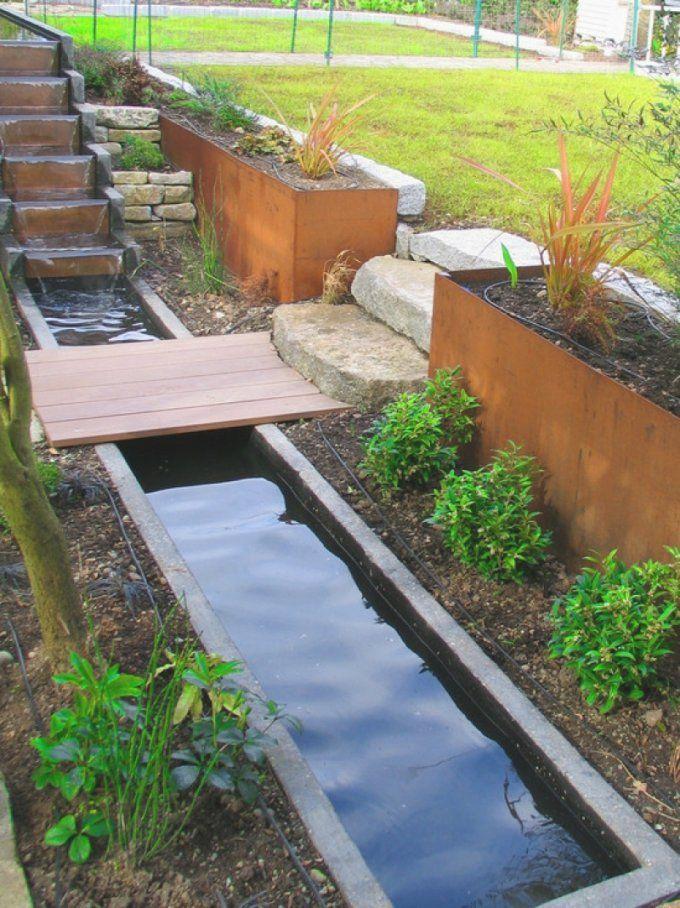 Ideen  Tolles Garten Gestalten Mit Wenig Geld Garten Blumen von Garten Gestalten Mit Wenig Geld Photo