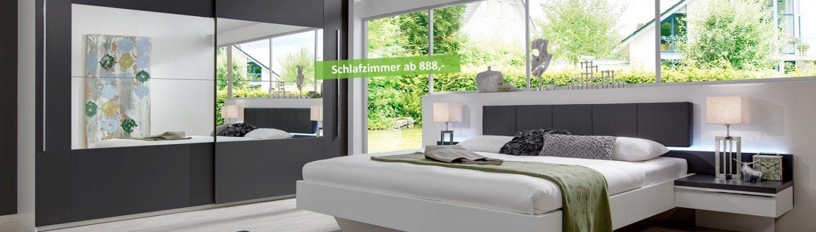 Ihr Wunschschlafzimmer Bei Möbel Rehmann In Velbert von Möbel Rehmann Essen Steele Bild