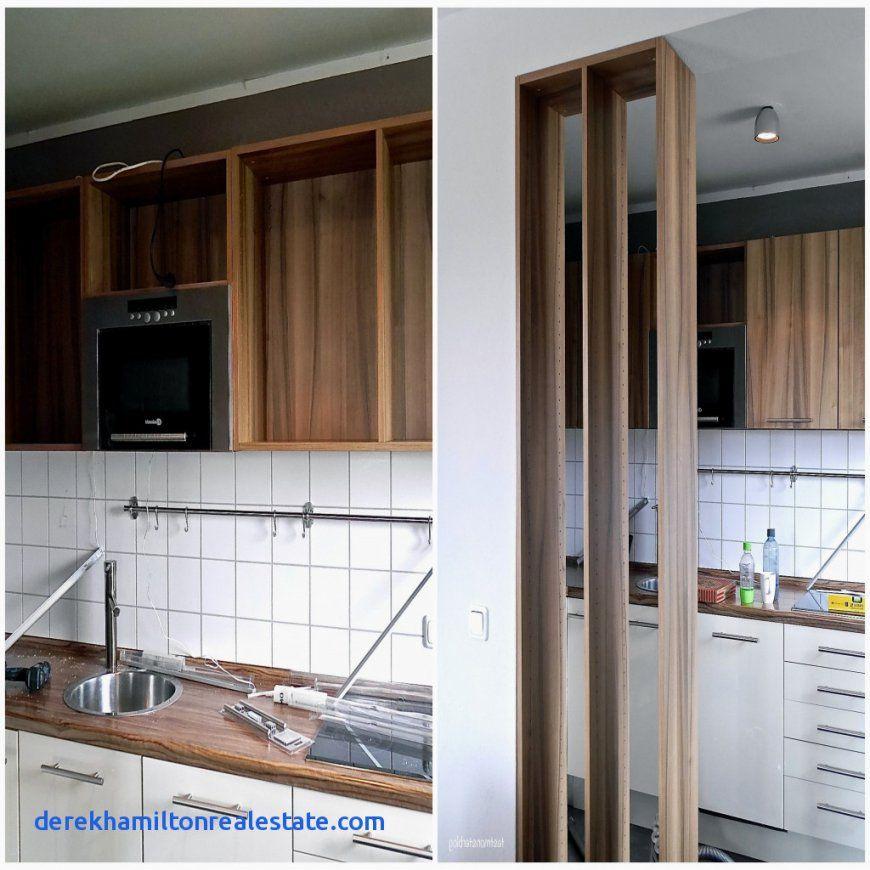 Ikea Arbeitsplatte Nach Maß Innerhalb Küchen Italienischer Stil von Ikea Arbeitsplatte Auf Maß Photo