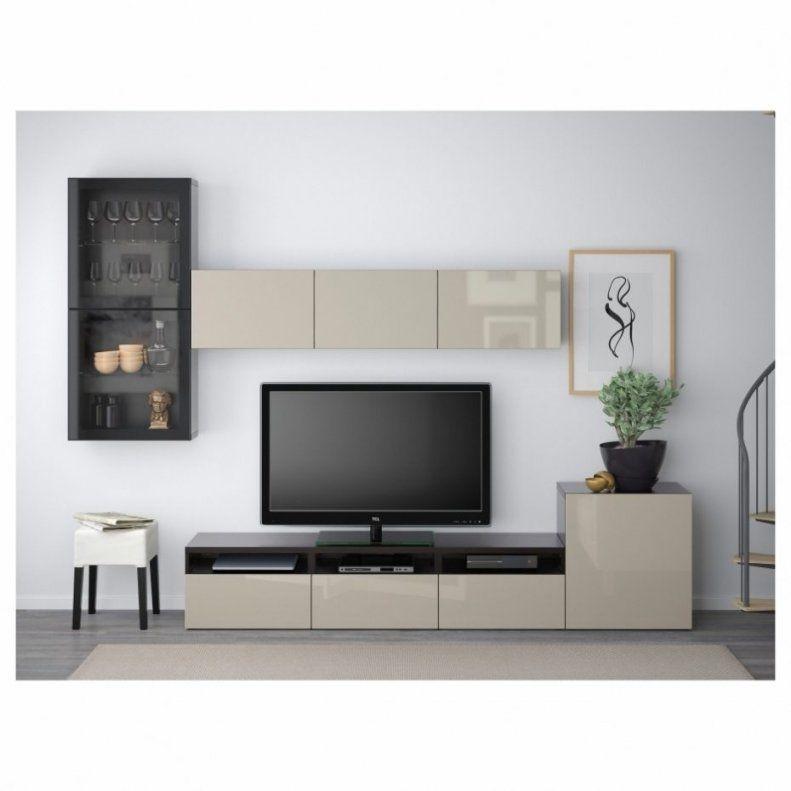 Ikea Besta Mit Am Besten Wohnwand Ikea  Besta Wohnwand von Ikea Besta Wohnwand Ideen Photo