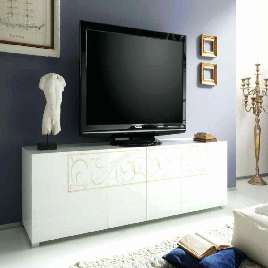 Ikea Besta Tv Bank Beabsichtigt Für Immobilien – Xwhatsapps von Besta Tv Bank Weiß Bild