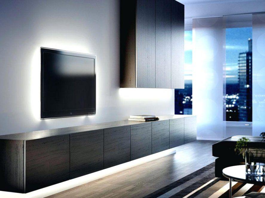 ... Ikea Besta Wohnwand Ideen Mit Wohnzimmer 1 Und Farbe Schlafzimmer Von  Ikea Besta Wohnwand Ideen Bild ...