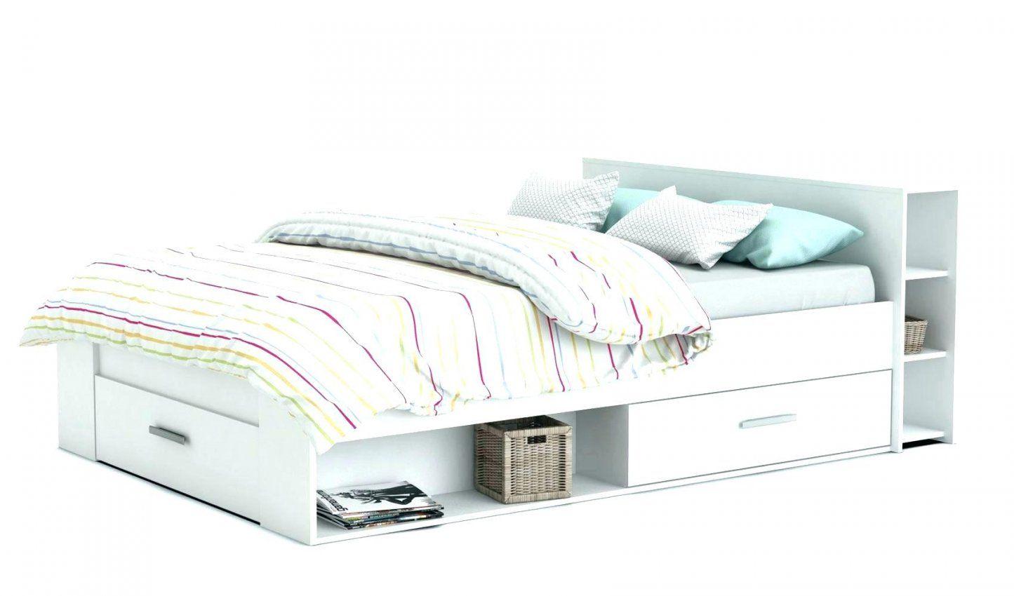 Ikea Bett Weiss Jugendbett 120×200 Weis Hochglanz Otto Mit Matratze von Bett Weiß 120X200 Ikea Bild
