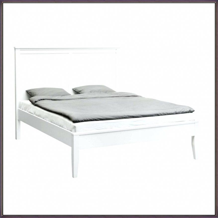 ikea bett weiss spannende weia andere betten aktuell auf. Black Bedroom Furniture Sets. Home Design Ideas