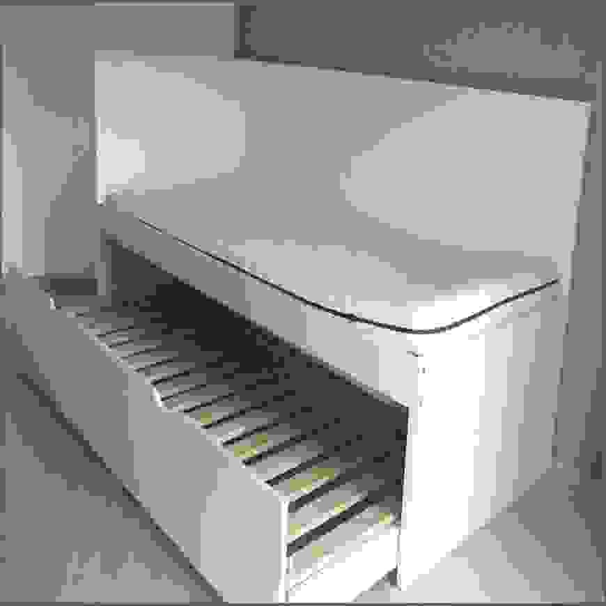 Ikea Bett Zum Ausziehen For Inspire – Yournameherefrankenmuth von Ikea Einzelbett Mit Unterbett Bild
