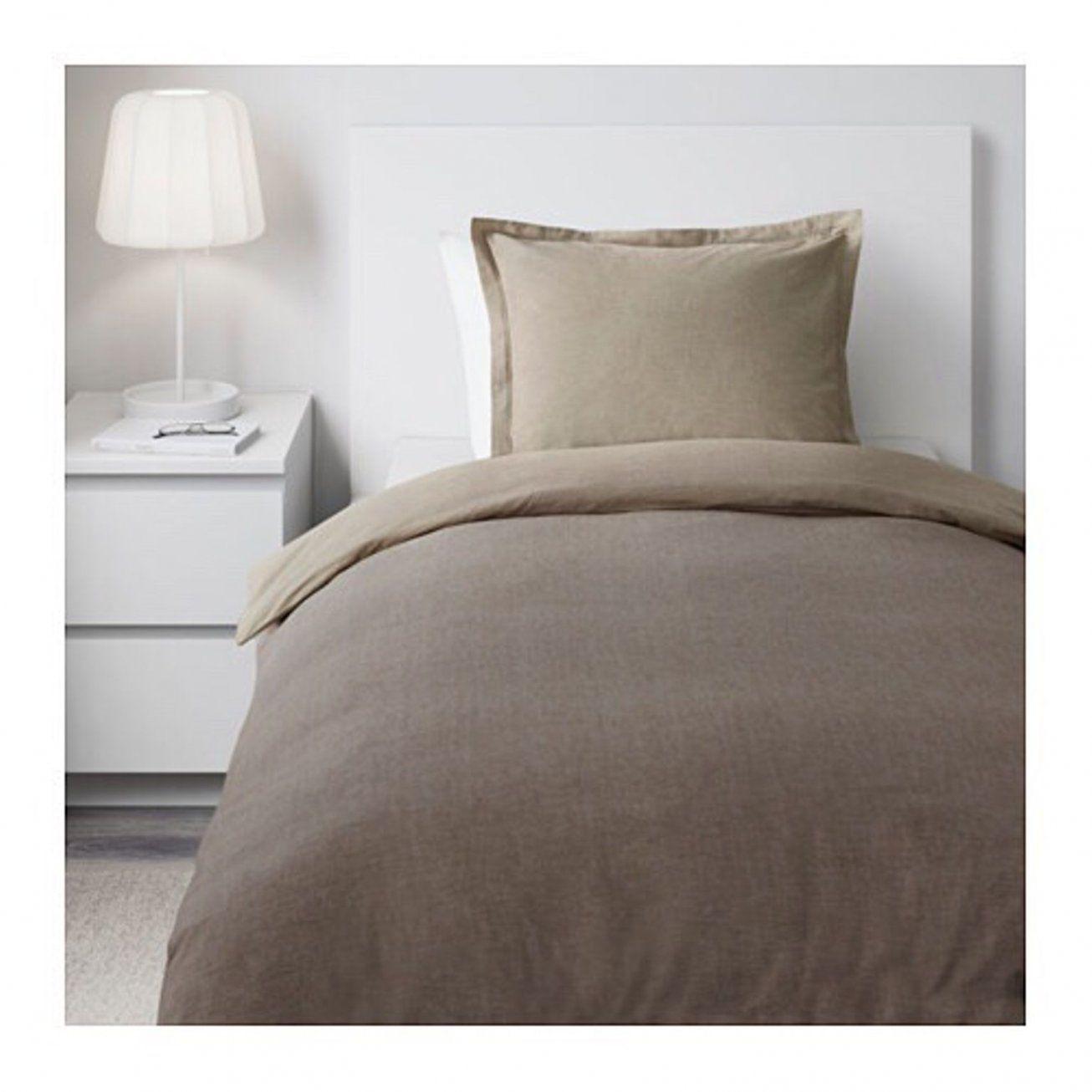ikea bettwaesche sets dibinekadar decoration von ikea. Black Bedroom Furniture Sets. Home Design Ideas