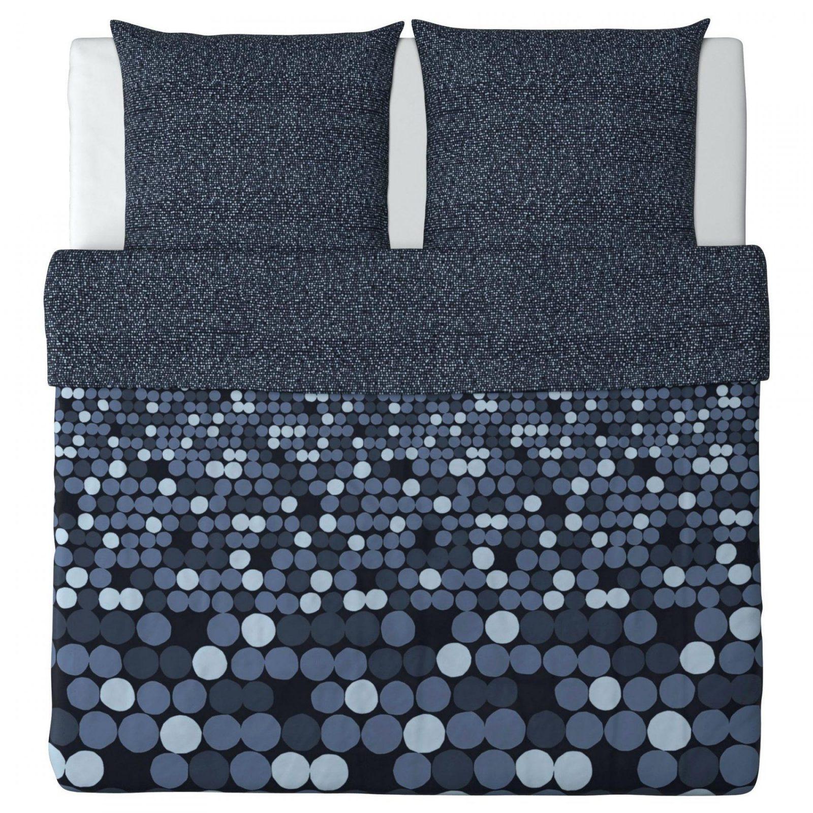 ikea svedstarr bettw sche set bettgarnitur 2teilig rot. Black Bedroom Furniture Sets. Home Design Ideas