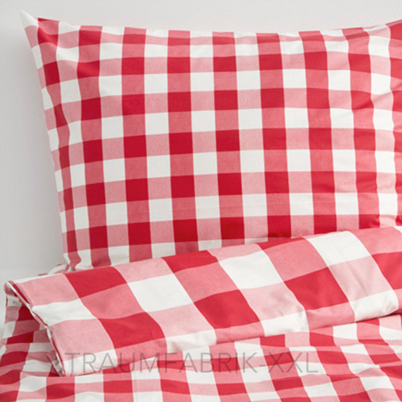 Bettwasche 240220 Flanell Ikea Bettwaesche Mit Punkten Bettwsche