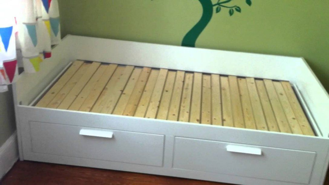 Ikea Brimnes Daybed Assembly Service In Dc Md Vadave Song Of von Ikea Hemnes Tagesbett Bewertung Photo