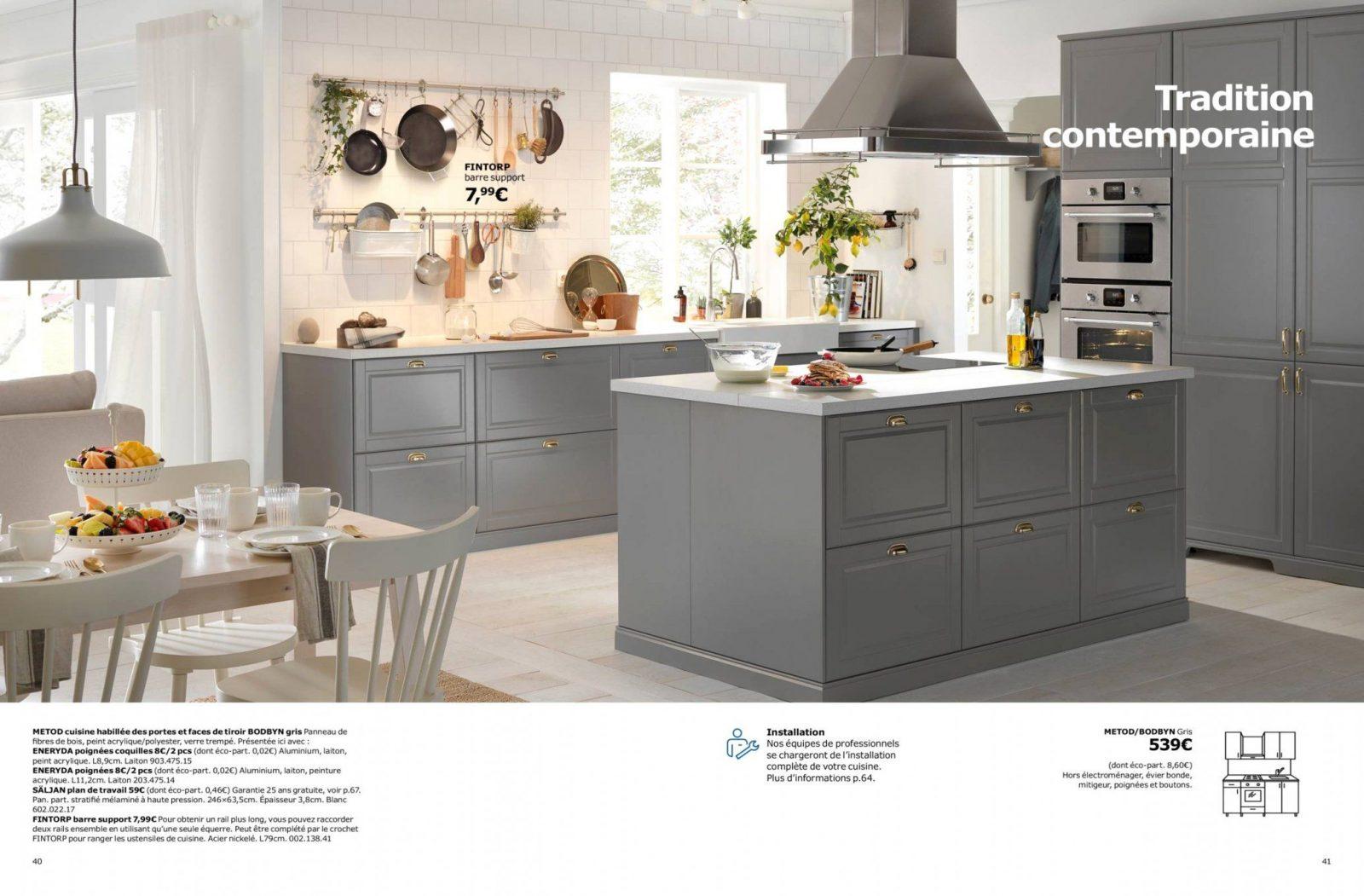 Ikea küche graphit arbeitsplatte küche farbe spritzschutz