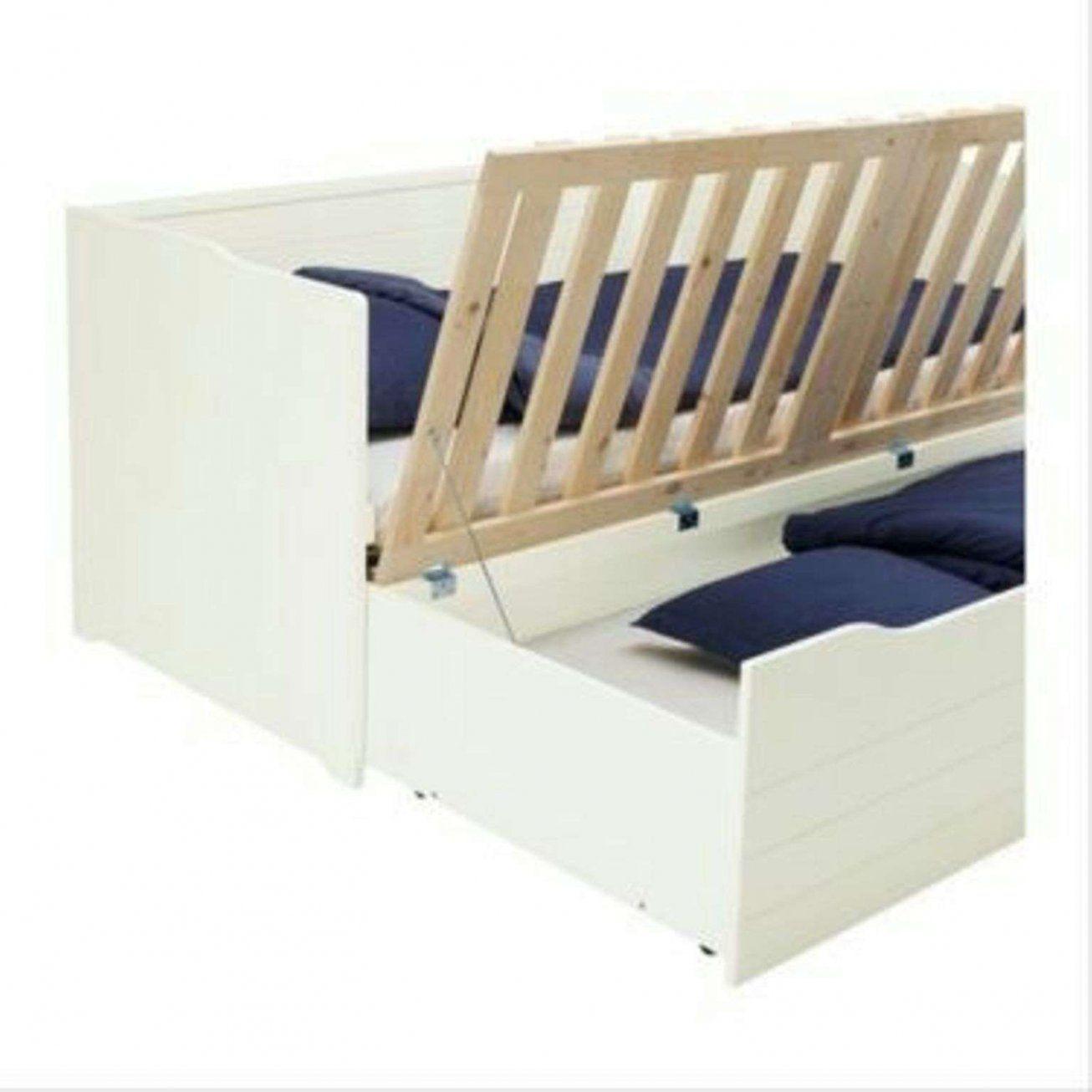 Ikea Einzelbett Mit Unterbett Design Of Bett Mit Stauraum Ikea von Ikea Einzelbett Mit Unterbett Bild
