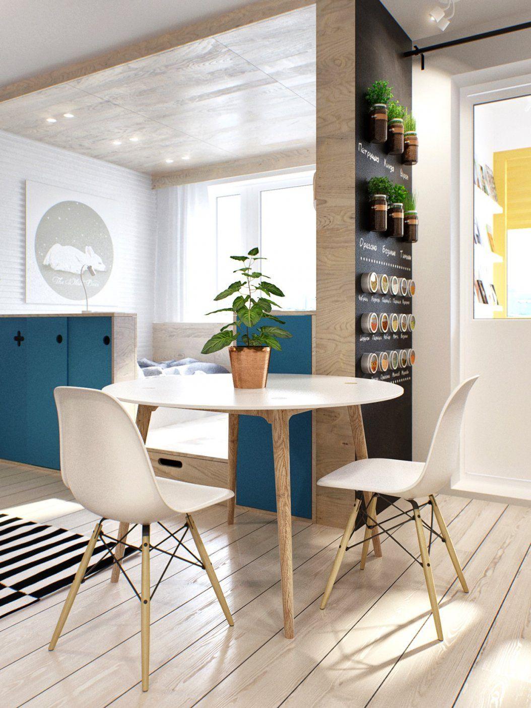 Ikea Esstisch Stühle Luxus Esstisch Fur Kleines Wohnzimmer von Esstisch Für Kleines Wohnzimmer Bild
