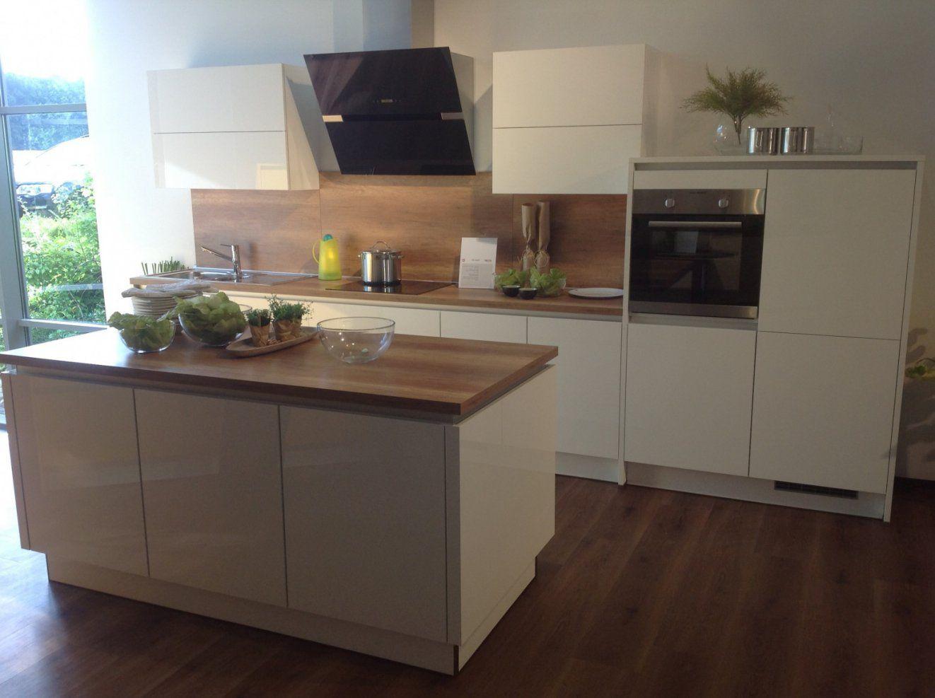 Ikea Faktum Metod Kombinieren – Wohndesign von Faktum Und Metod Kombinieren Photo