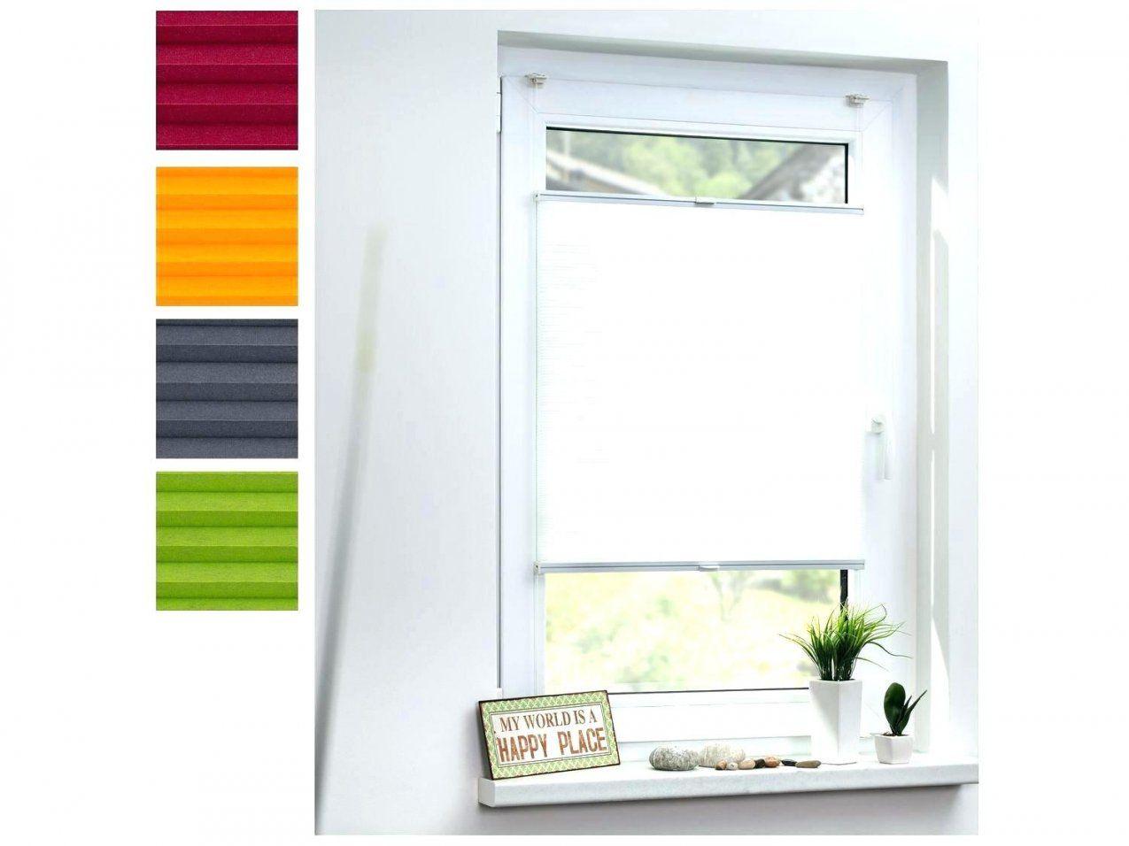 Ikea Fensterrollos Awesome Crafty Ideas Plissee Rollo Ikea von Fenster Rollos Innen Ikea Bild