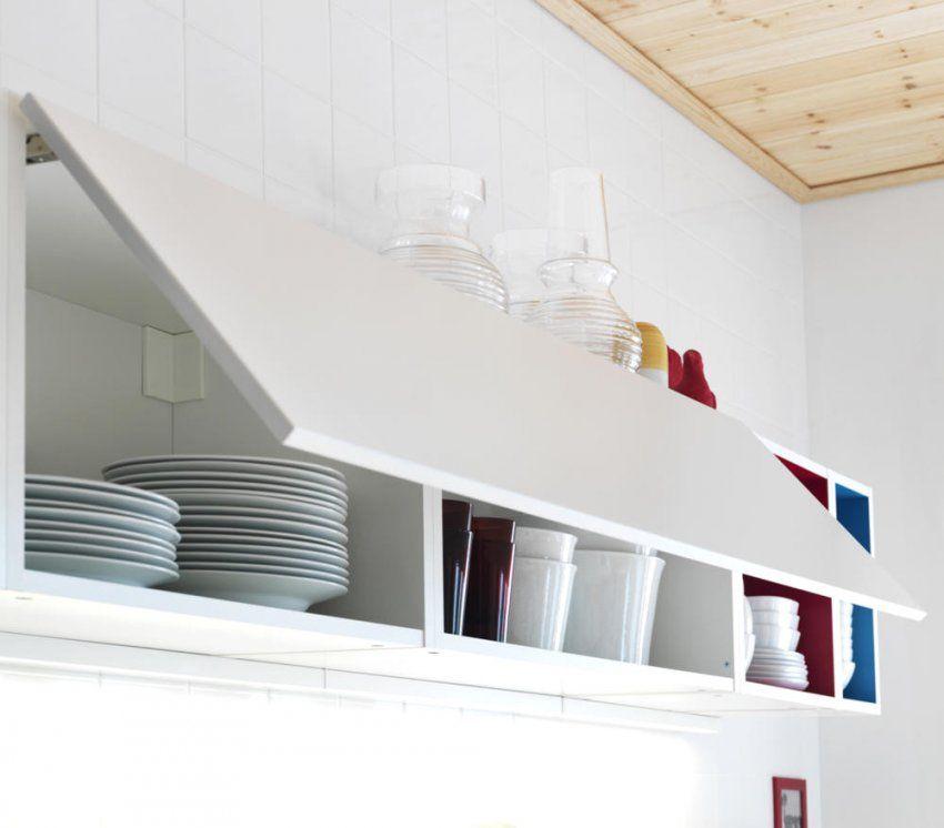 Ikea Hängeschrank Weiß Mit Enorm Küchen Glas Hochschrank Kueche von Ikea Wandregal Weiß Küche Photo
