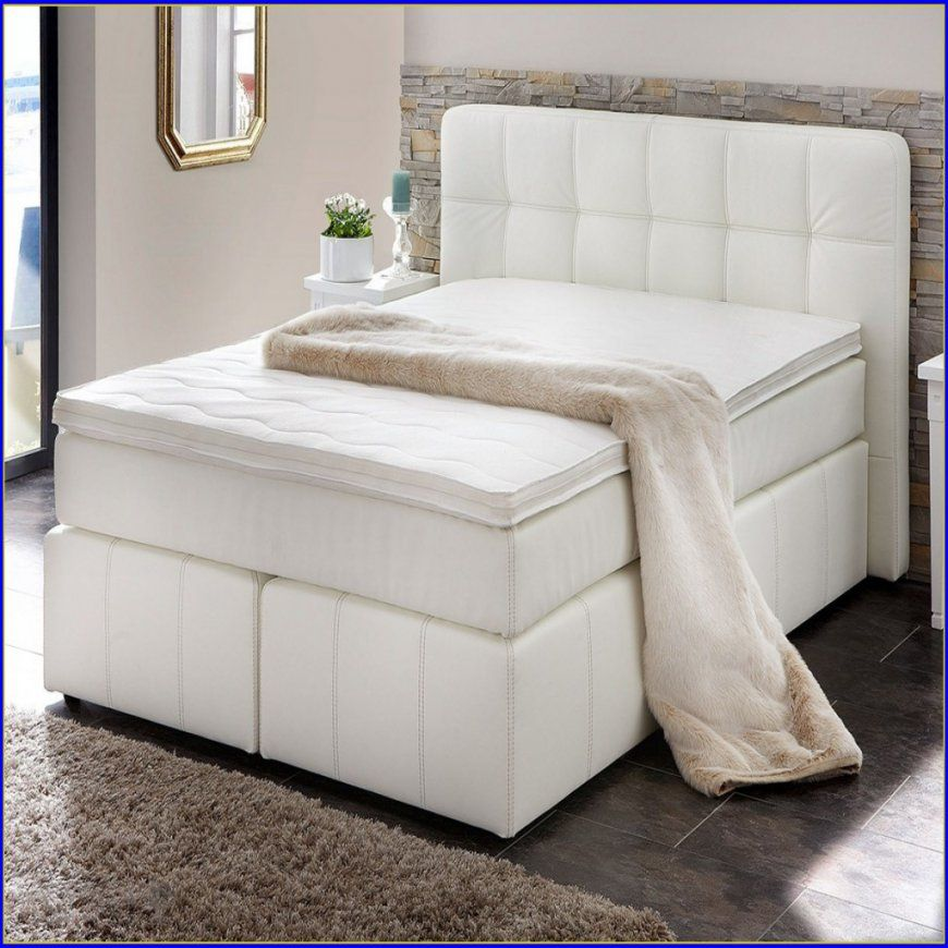 ikea bett hemnes anleitung haus design ideen. Black Bedroom Furniture Sets. Home Design Ideas